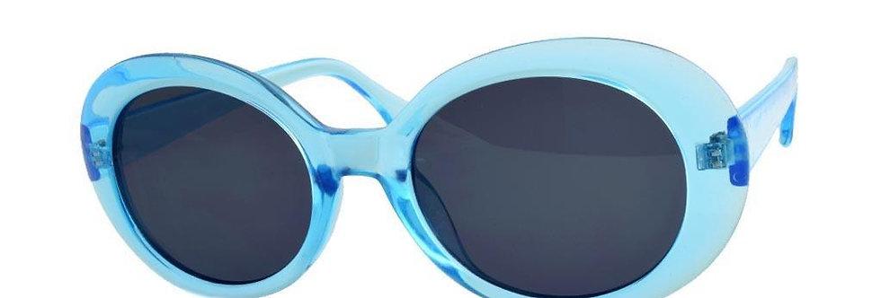 Totally Rad Sunglasses
