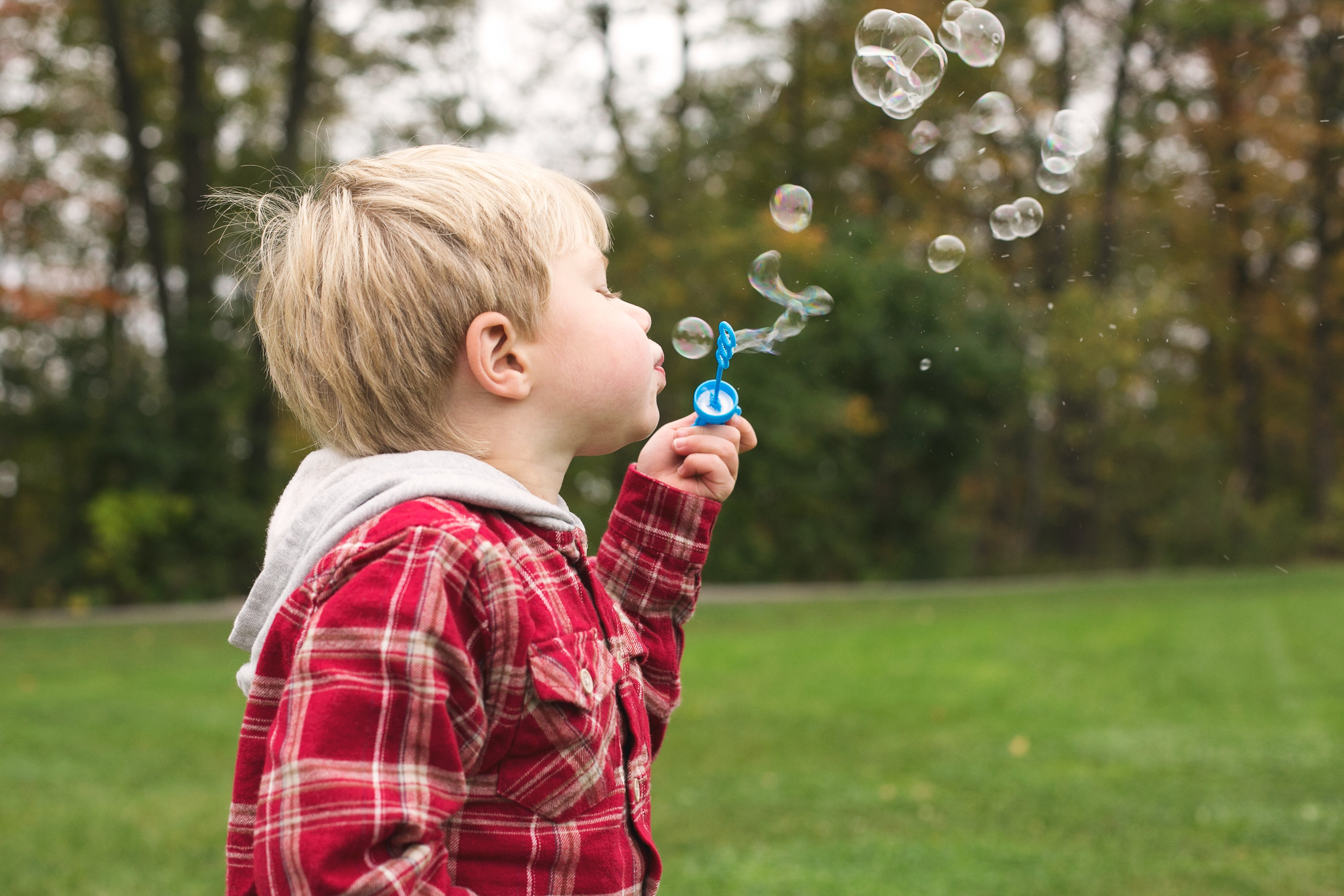 boy-blowing-bubbles