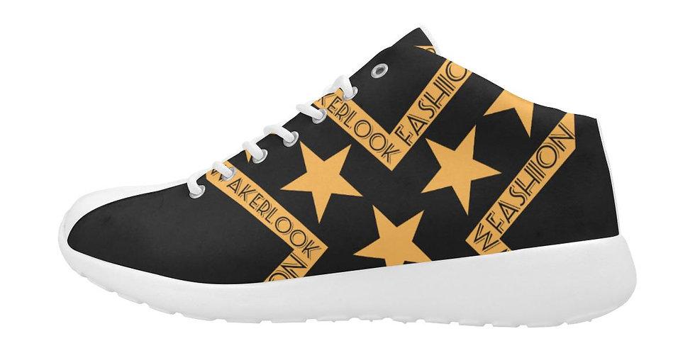 Men's Wakerlook Stars Shoes