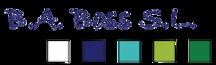 Baboss Logo