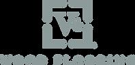 v4-flooring-logo@2x.png