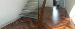 Stair herringbone Image_Cropped
