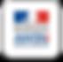 Gestion automatisé des amendes sous convention ANTAI