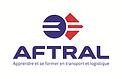 formation transport logistique