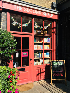 the second shelf.jpg