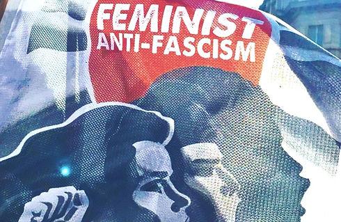 feminist%2520anti%2520fascist%2520_edite