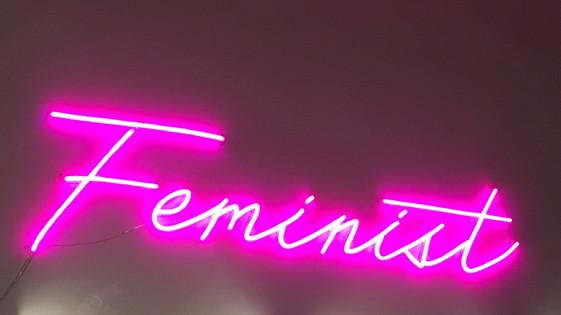 neon feminist.JPG