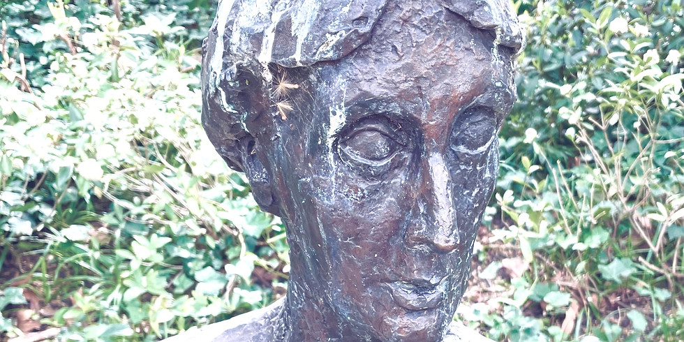 Virginia Woolf and Her Early Short Stories