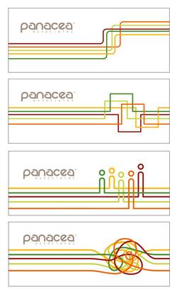 Panacea Cards
