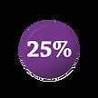 reduction-25-pourcent-promotion.png