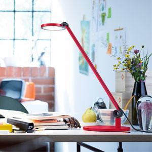 Lampe de table LED Para Waldmann