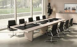 Table de Conférence Officity
