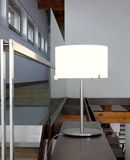 Lampe de table CPL de Prandina