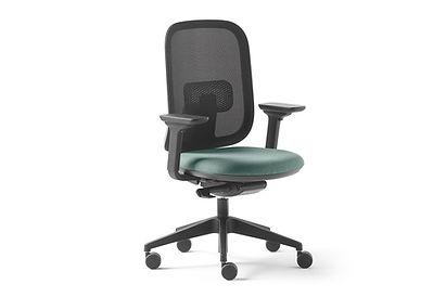 alaia-resille-ir66-5-siege-bureau-office-conference-design.jpg