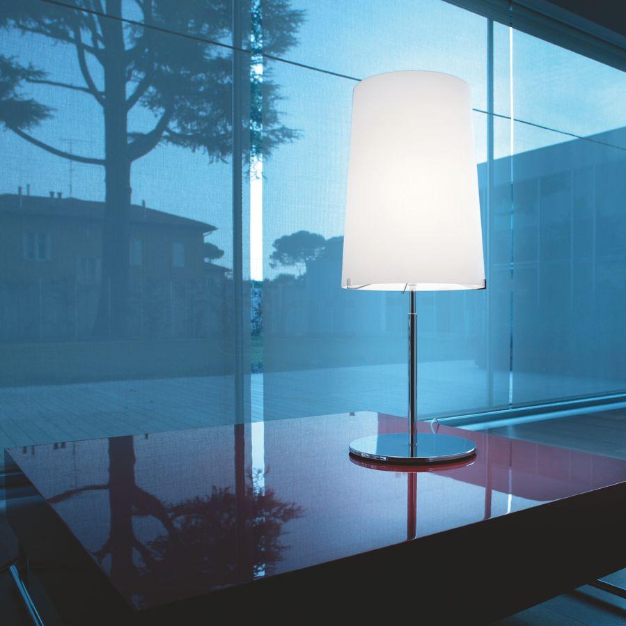 Lampe de Table Sera de Prandina