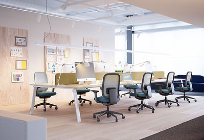 alaia-ambiance-siege-ergonomique-conference-office-design.jpg