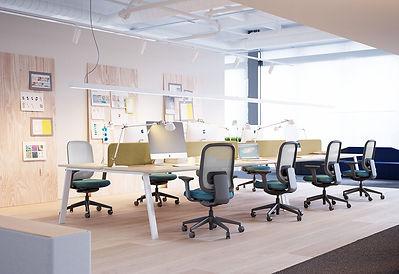 alaia-ambiance-siege-ergonomique-conference-office-design.jpg