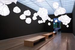 Suspensions Cloud de Belux