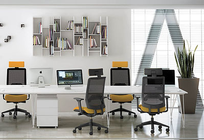 wi-max-sokoa-siege-bureau-office-desk-design.jpg