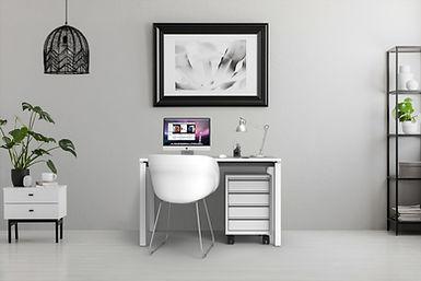 home-office-classic-sara-bureau-design-duke-mini-caddy-caisson.jpg
