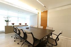 Martex Office