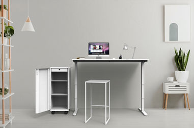 home-office-professional-bureau-electrique-electric-caisson-by-sara-design.jpg