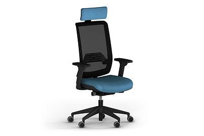 wi-max-sokoa-siege-fauteil-design-bureau-confort-office.jpg