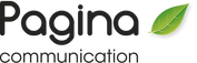pagina-communication-logo(noir).png