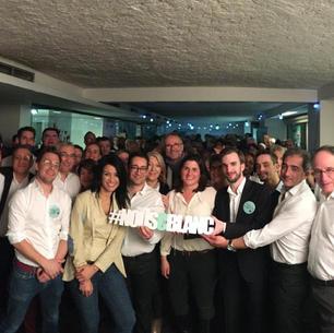 Comité #NousCBlanc