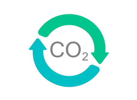 Monitoring CO2 Levels Indoor