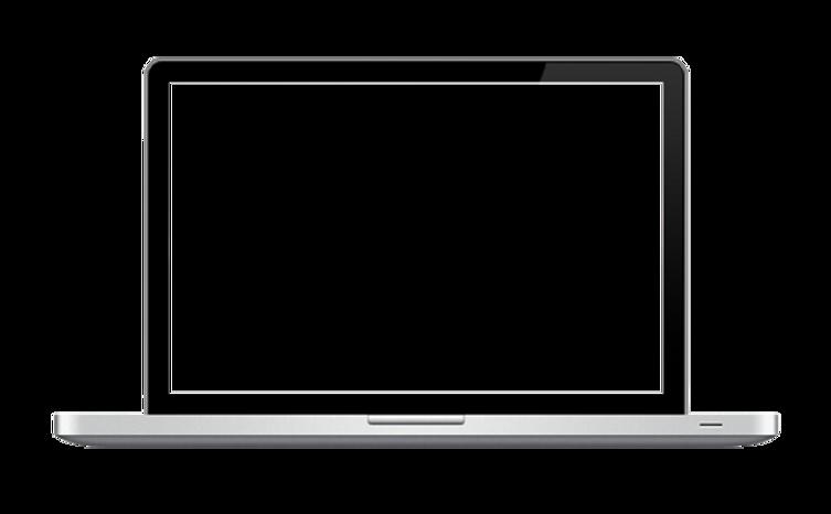 mac-laptop-png-715x442-removebg-preview.png