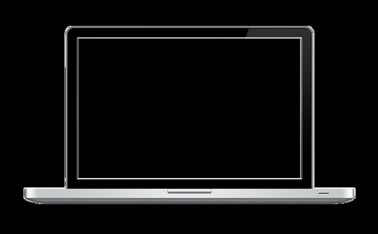 mac-laptop-png-715x442-removebg-preview.