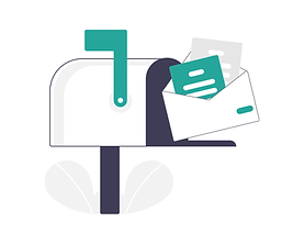 undraw_Mailbox_re_dvds.png