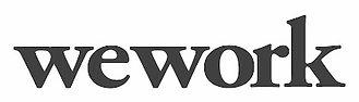 wework_edited.jpg