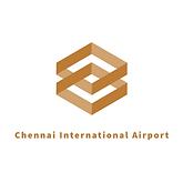 768px-Chennai_airport_logo.png