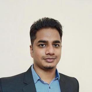 Udayan Banerjee
