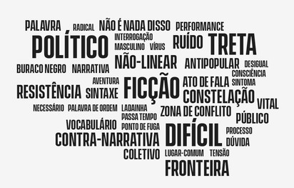 FMNSM | Flávia Péret
