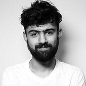 Diogo Liberano - Por Bob Maestrelli_edit