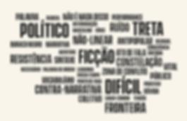 feminismo_lista-resumida_revista_ensaia.