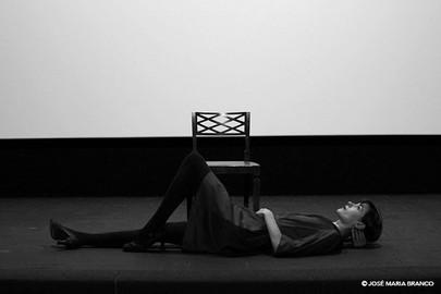 Ar ao vento | Ligia Soares
