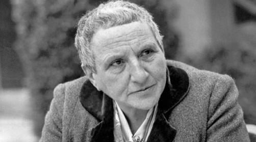 Peças | Gertrude Stein