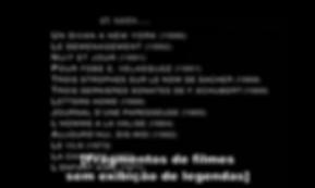 Captura_de_Tela_2018-11-01_às_12.33.21_e