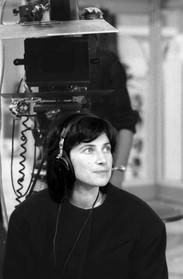 Ela faz filmes porque faz filmes, porque faz filmes | Lucas Ferraço Nassif