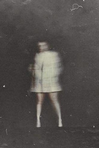 1 - capa - Gerhard Richter.jpg