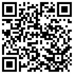 qrcode_banco_com_via