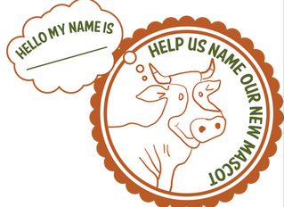 A Bovine by Any Other Name
