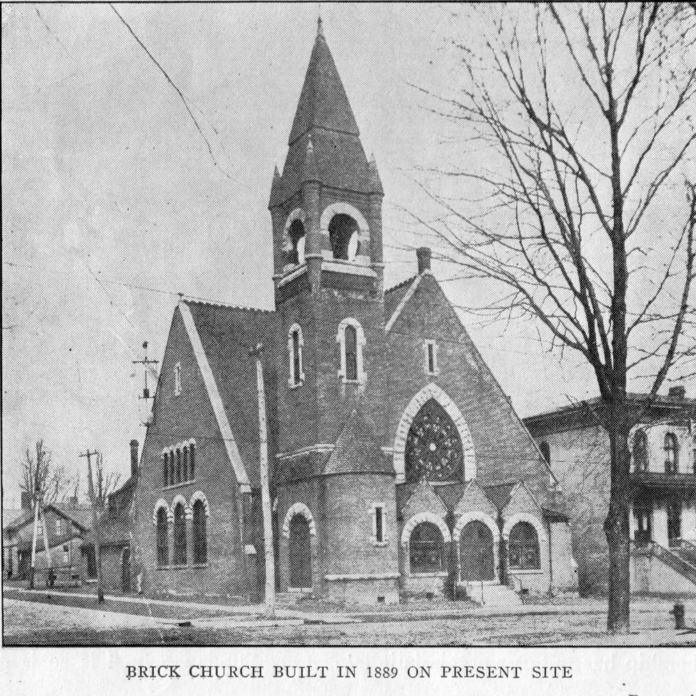 1888-1906