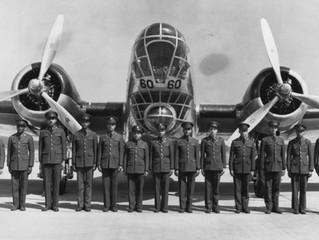 99th Pursuit Squadron