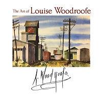 Louise Woodroofe_Final_reduced.jpg