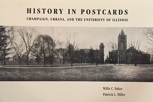 History in Postcards